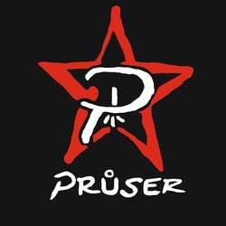 Profilový obrázek Průser