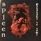 Profilový obrázek spleen (1994)