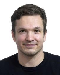 Profilový obrázek Franta