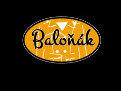 Profilový obrázek Baloňák