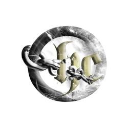 Profilový obrázek HC