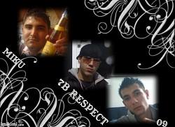 Profilový obrázek 7b ReSpEcT FeAt MiKu