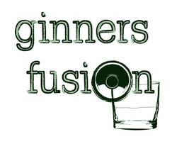 Profilový obrázek Ginners Fusion