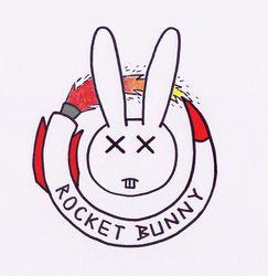 Profilový obrázek Rocket Bunny