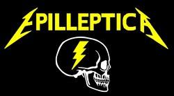 Profilový obrázek Epilleptica