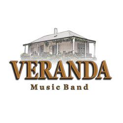 Profilový obrázek Veranda