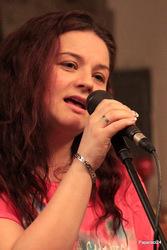 Profilový obrázek Slámová Lucie