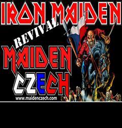 Profilový obrázek Maiden Czech