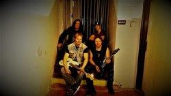 Profilový obrázek Blizzard Of CZ (Ozzy Osbourne & Black Sabbath tribute band