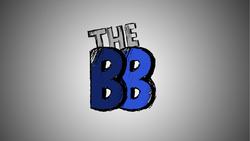 Profilový obrázek The Bluebeat band