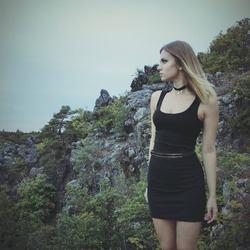 Profilový obrázek Ellenah