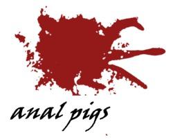 Profilový obrázek Anal pigs