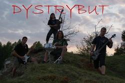 Profilový obrázek Dystrybut