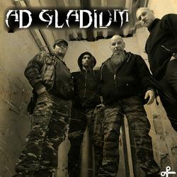 Profilový obrázek Ad Gladium