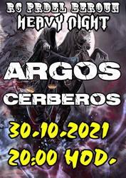 Profilový obrázek Argos