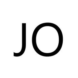 Profilový obrázek JO