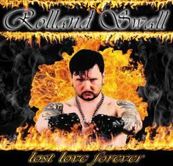Profilový obrázek Rolland Swall