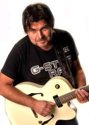 Profilový obrázek Roman Horký