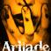 Profilový obrázek Arilade