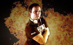 Profilový obrázek Markus Trasher