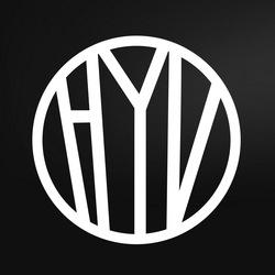 Profilový obrázek HYV