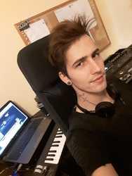 Profilový obrázek Kryštof Kubec