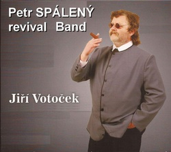 Profilový obrázek Petr Spálený-revival