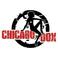 Profilový obrázek Chicago Dox
