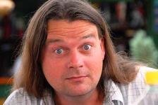 Profilový obrázek BSK - Bílý Spurný Králík
