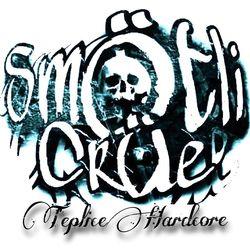 Profilový obrázek Smötli Crüe