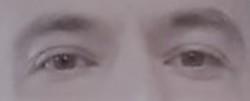 Profilový obrázek Arkus