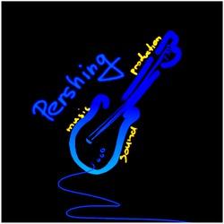 Profilový obrázek Pershing