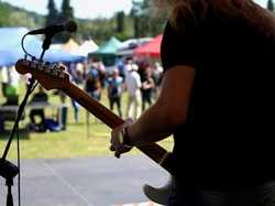 Profilový obrázek We Rock
