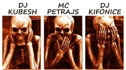 Profilový obrázek DJ Kubesh, Petrajs MC a někdy DJ Kifonice