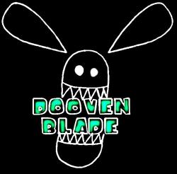 Profilový obrázek Dooven Blade