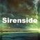 Profilový obrázek Sirenside
