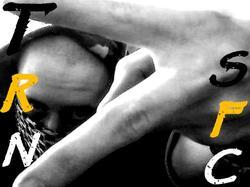 Profilový obrázek Trane-SFC