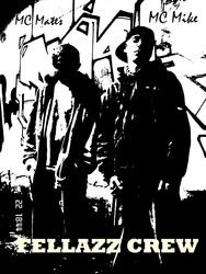 Profilový obrázek Fellazz Crew