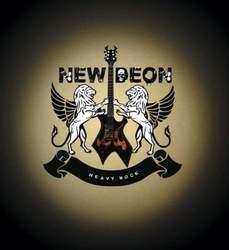 Profilový obrázek DEON