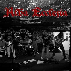 Profilový obrázek Alba Ecclesia