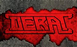 Profilový obrázek Derat
