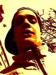 Profilový obrázek JohnsonBaby
