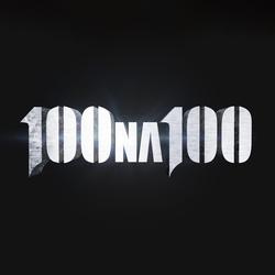 Profilový obrázek 100Na100