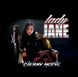 Profilový obrázek Lady Jane