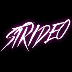 Profilový obrázek Strideo