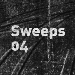 Profilový obrázek Sweeps 04