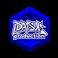 Profilový obrázek Datsu/hosté
