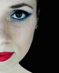 Profilový obrázek Sue Von Hal