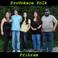 Profilový obrázek ProVokace-folk