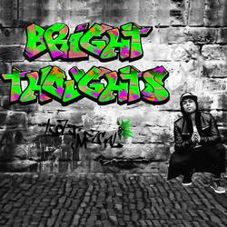 Profilový obrázek Lozt Mezcal